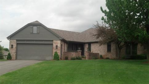 Grand Rapids Michigan Forest Hills Sales - Mark Brace Real