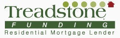 Treadstone Mortgage Grand Rapids