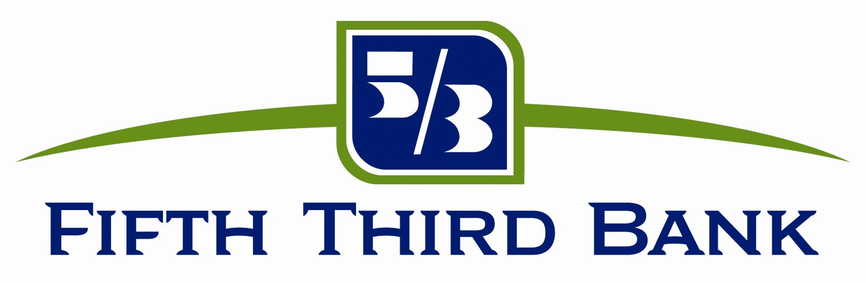 Fifth Third Bank - Mortgage