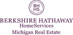Logo For Mark Brace, Realtor, ABR, GRI, CRS, SRES, e-PRO, A  Real Estate