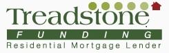 Treadstone Mortgage Grand Rapids