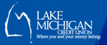 Lake Michigan Credit Union (LMCU) - Mortgage